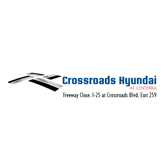 Crossroads Hyundai - Loveland, CO