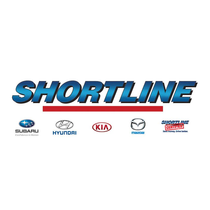 Shortline Kia - Aurora, CO